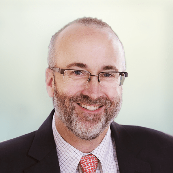 Eric T. Schmidt, PhD