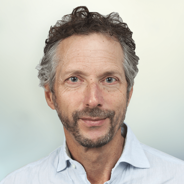 Paolo Manfredi, MD