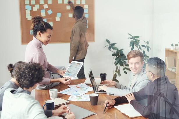 Improving Your Work Meetings