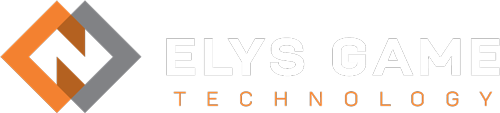 Elys Game Technology, Corp.