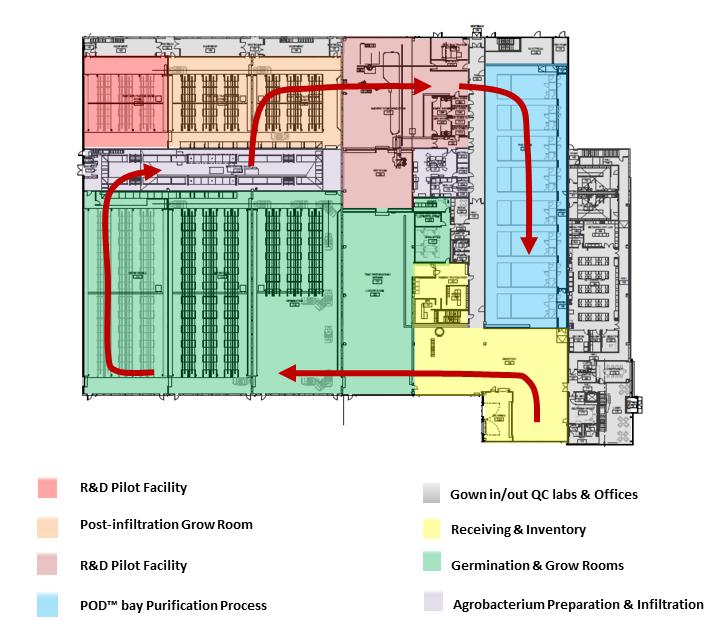 Facility Design: