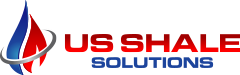 US Shale Solutions, LLC
