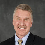 Peter Mueller, Ph.D.