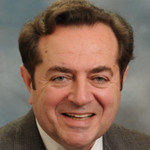 Dr. Michael Koganov
