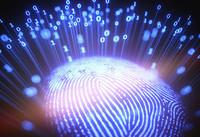 Blockchain ID Schemes Could Kill the Data Breach, But How Soon?