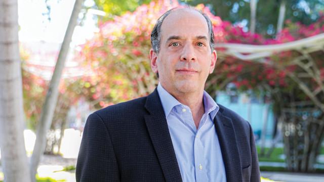 Michael Rama