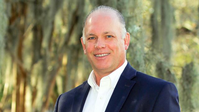 David Soens