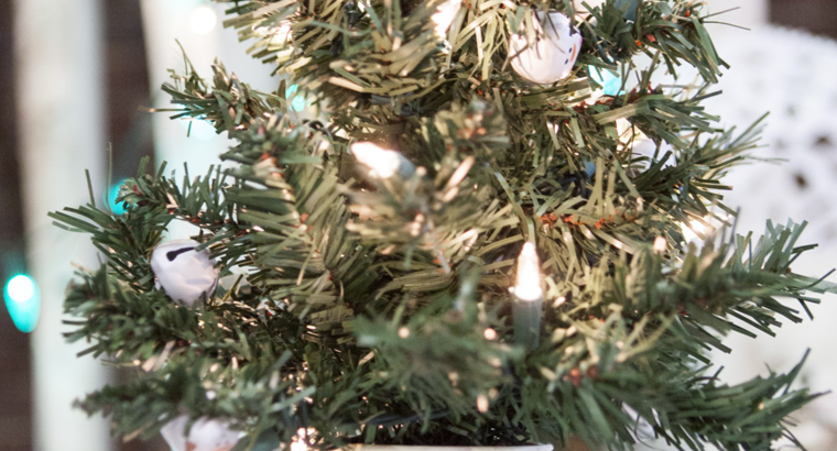 Why the Holidays Are the Perfect Time for Your Job Search