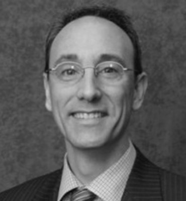 Stefan D. Loren, Ph.D.