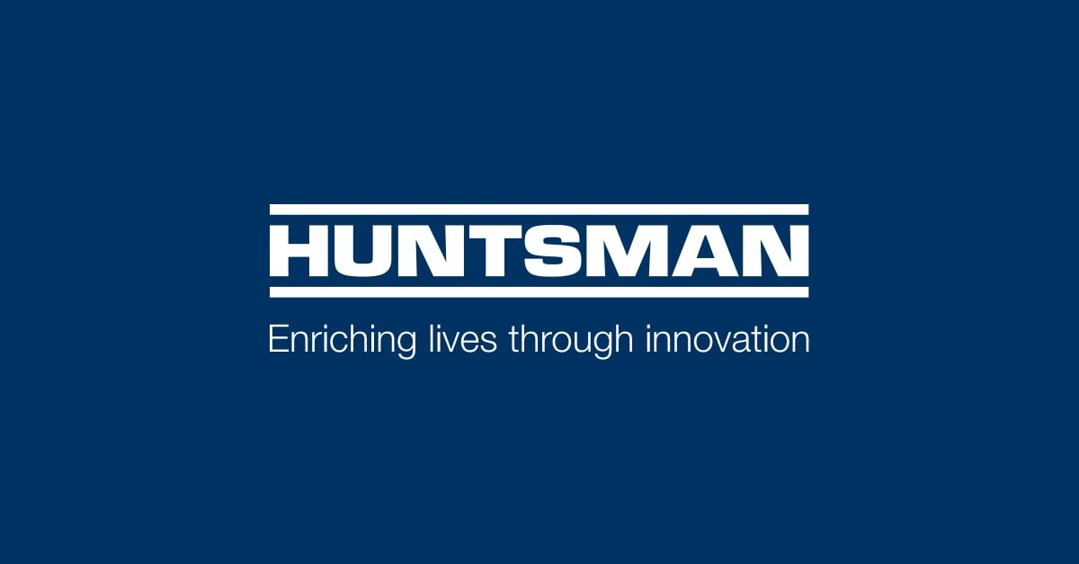 ARALDITE 2000 :: Huntsman Corporation (HUN)