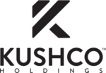 KusCo Holdings, Inc.