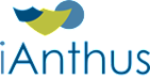 iAnthus Capital Holdings, Inc.