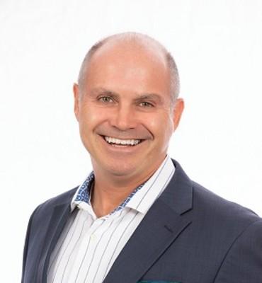 Terry Wegman