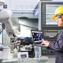Industrial, Power & Clean Tech