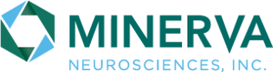 Minerva Neurosciences Inc