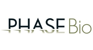 Phase Bio