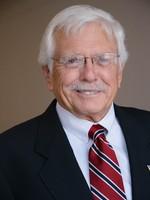 M. David MacFarlane, PhD