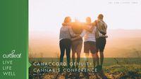 Canaccord Conference Investor Presentation