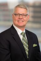 Stuart Wilcox