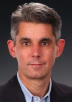 Dr. David Casarett, MD