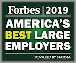 Learn more at /news/press-releases/detail/36/forbes-names-brunswick-among-americas-best-employers
