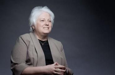 Susan Bies