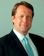 James A. Graf