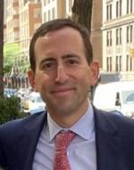 Lewis Silberman