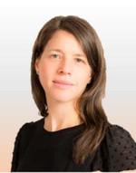 Jeanne L. Manischewitz