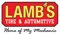 Lamb's Tire & Automotive Centers