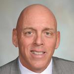 Chris Greenberg