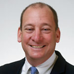 Steve Kaplan