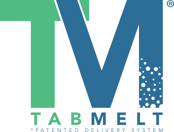 Why TABMELT