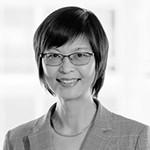 Molly P. Zhang