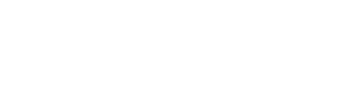 Priority Technology Holdings, Inc.