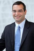 Ali Behbahani, M.D.