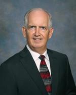 Stephen R. Wherry