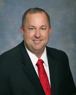 Jason M. Spivey