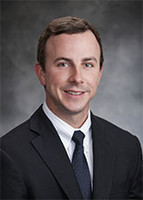 Matthew R. Clayton