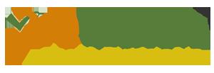 PreCheck Health Services Inc. Logo
