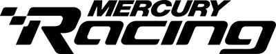 Visit Mercury Racing's Site