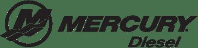 Visit Mercury Diesel's Site
