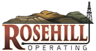 Rosehill Resources Inc.