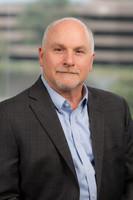 Dr. Steven Patierno, PhD