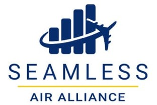 Astronics Joins the Seamless Air Alliance