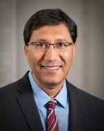 Bhavik N. Soni