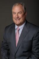 Daniel A. Macuga, Jr.