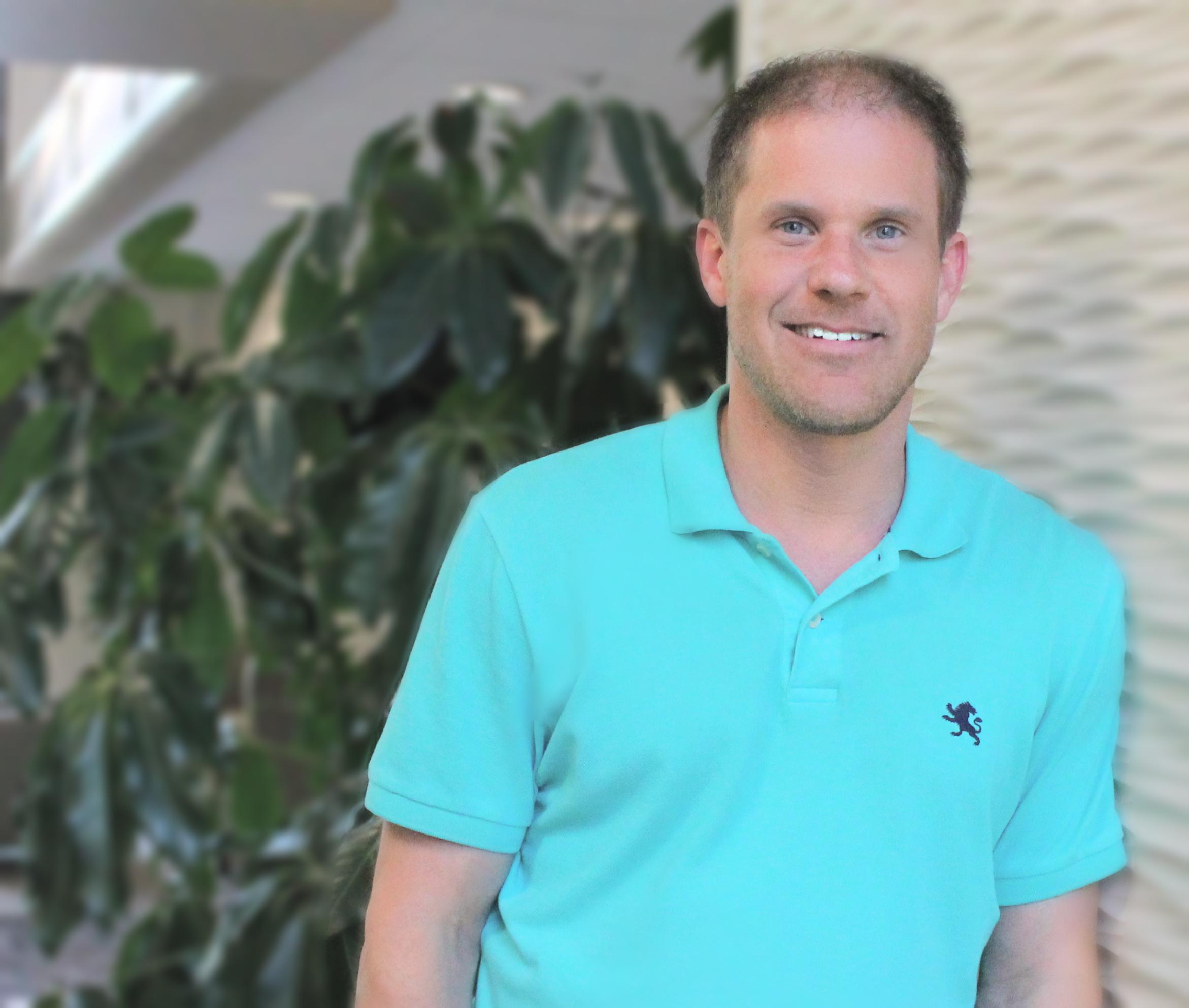 Brad Beleski