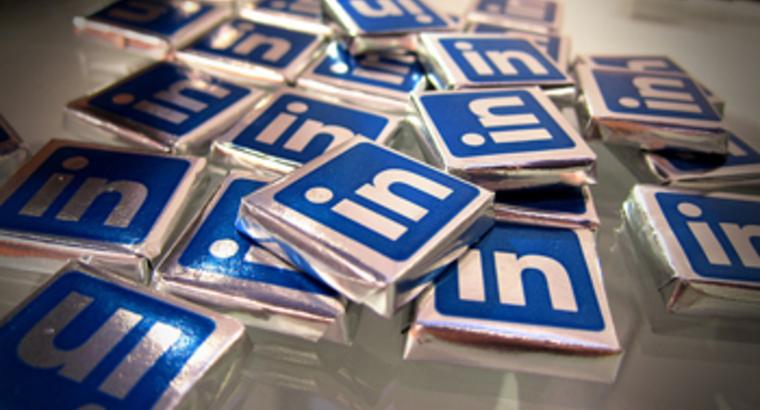 15 Ingredients that Make LinkedIn Profiles Great