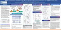 BioXcel Therapeutics Presented Data at the ACNP 2019 Annual Meeting